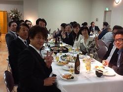 noda20140706_1.jpg