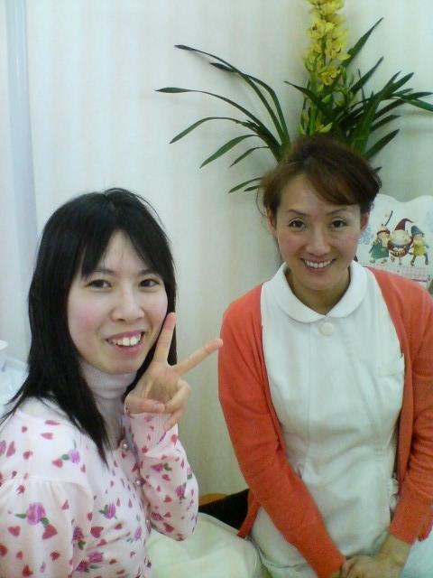 nodashika0209.JPG