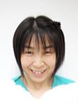 野田歯科・矯正歯科スタッフ