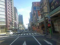 makoto20130711.jpg