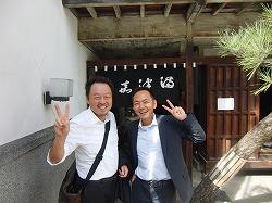 makoto20131010_13.jpg