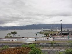 makoto20131010_16.jpg
