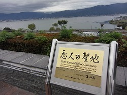 makoto20131010_17.jpg