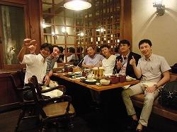 makoto20131010_4.jpg