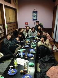 makoto20131228_1.jpg