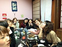 makoto20131228_4.jpg