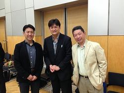 makoto20140413_6.jpg