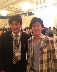 makoto20140518_14.jpg