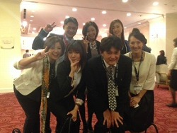 makoto20140518_5.jpg