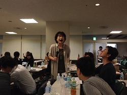 makoto20140531_1.jpg