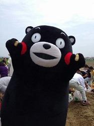 makoto20140531_3.jpg
