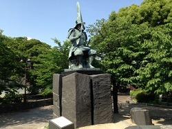 makoto20140531_4.jpg