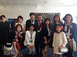 makoto20140615_3.jpg