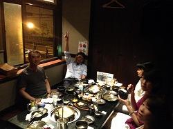 makoto20140615_7.jpg