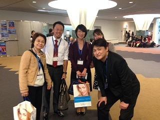 makoto20141104_9.jpg