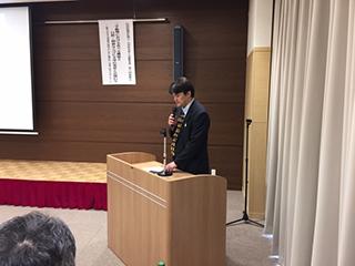 makoto20160523_2.jpg