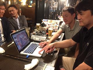 makoto20160524_1.jpg