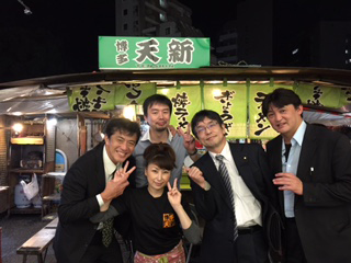 makoto20161024_5.jpg