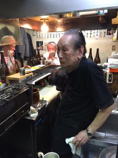makoto20161028_3.jpg